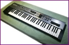 Roland RS70 right